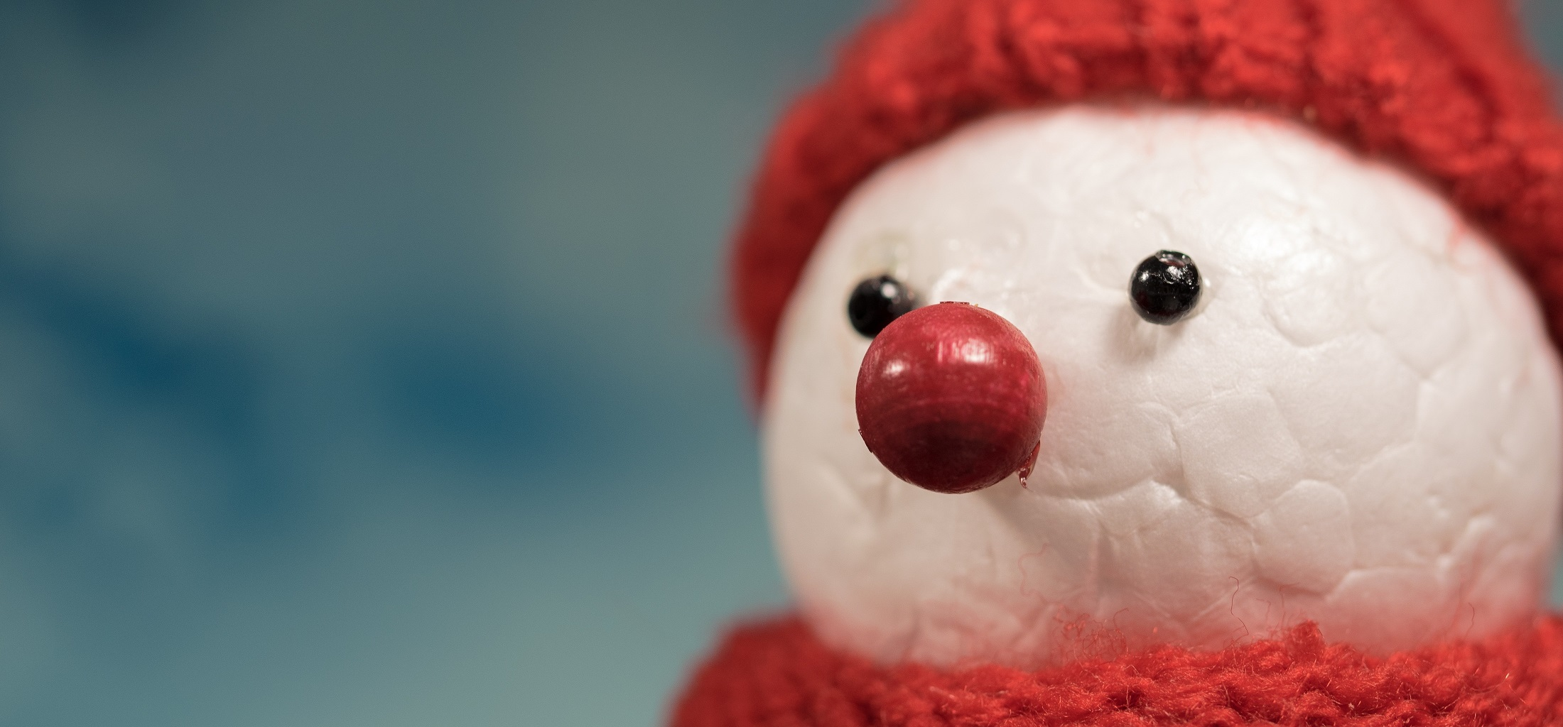snow-man-winter-cap-cold-39902