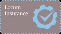BCA_Locum_Insurance_204x115px