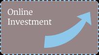 BCA_Online_Investment_204x115px