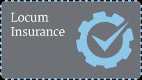 AOP_Locum_Insurance_204x115px