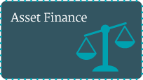 BDA_Asset_Finance_204x115px