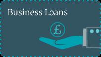 BDA_Business_Loans_204x115px