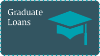 BDA_Graduate_Loans_204x115px