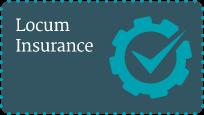 BDA_Locum_Insurance_204x115px