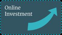 BDA_Online_Investment_204x115px