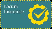 BVA_Locum_Insurance_204x115px