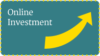BVA_Online_Investment_204x115px