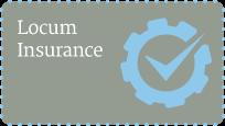 BMA_Locum_Insurance_204x115px