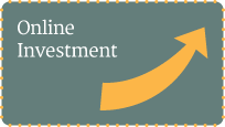 PDA_Online_Investment_204x115px