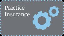 AOP Practice insurance