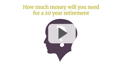 PensionVideo