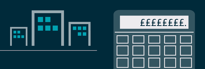 Practice Contents Calculator