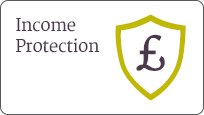 Income Protection Related Products