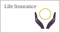 Life Insurance Related Products