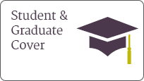 Student and Graduate Cover Related Products