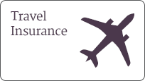 Travel Insurance Related Products